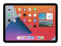 Apple 10.9-inch iPad Air Wi-Fi + Cellular 4th generation tab