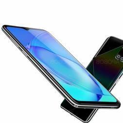 2020 NUOVO Smartphone 6,2 Pollici Telefoni Cellulari Android