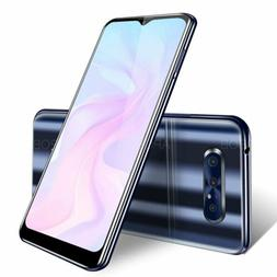 "2021 6,3"" S10 Smartphone Android 9.0 Cellulari Telefoni 32GB"