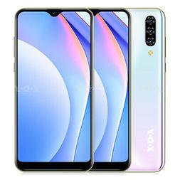 2021 Nuovo 16GB Smartphone 6,3 Pollici Android 2SIM Telefoni