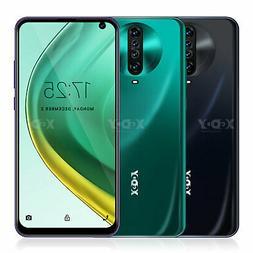 2021 Xgody Nuovo 6,8 Pollici Android Smartphone Telefoni Cel