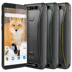 """5.5"""" Blackview BV5500 PLUS 3GB+32GB Smartphone 4G Telefono C"""