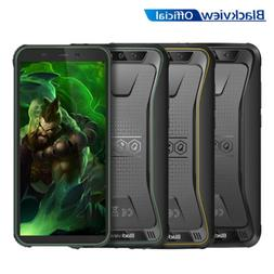 """5.5"""" Blackview BV5500 PLUS BV5500 Pro BV5500 Smartphone 4G T"""