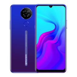 """6,21"""" Blackview A80 Android 10 Smartphone 2GB RAM 16GB ROM D"""