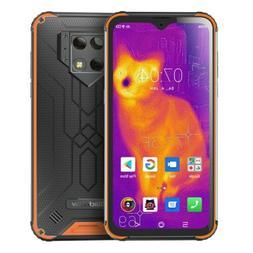 "6.3"" Blackview BV9800 Pro BV9800 Smartphone 4G Telefono Cell"