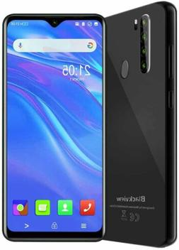 """Blackview A80 Pro Smartphone 4G 6,49"""" Android 10 4GB RAM+64G"""