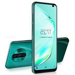 """XGODY 6,8"""" Telefoni Cellulare Android 10 Sbloccato 8GB Smart"""