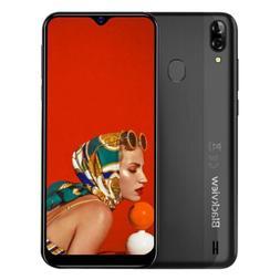 Blackview A60 Plus Smartphone Dual SIM Android 10 Cellulari