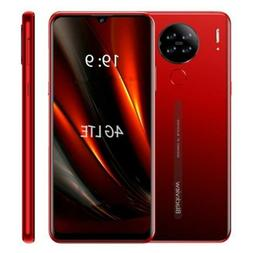 Blackview A80 Cellulari 2020 Android 10.0 4G Smartphone 2GB+