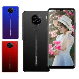 """Blackview A80 Cellulari Smartphone 4G 6,21"""" Android 10 2GB+1"""