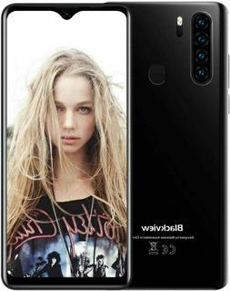 Blackview A80 Pro Cellulari Offerte, Schermo 6.49'' HD+