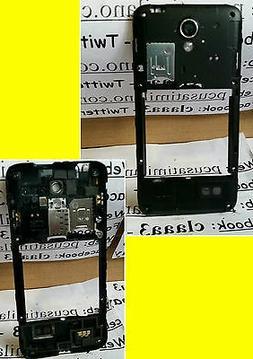 HUAWEI ASCEND G330 scocca interna vero webcam telefono cellu