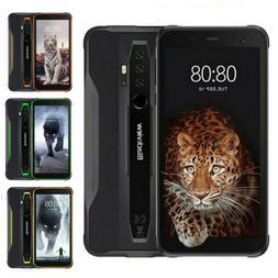 Blackview BV6300 Pro IP68 Rugged Smartphone Cellulare Androi