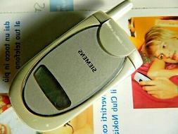 Cellulare SIEMENS CL50  grado B