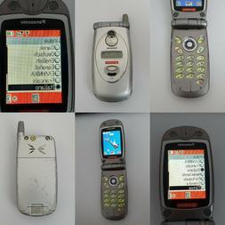 CELLULARE PANASONIC EB GD87 GSM UNLOCKED SIM FREE DEBLOQUE