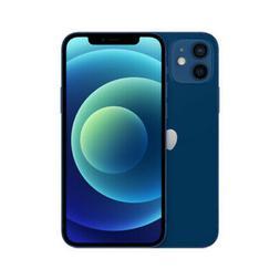 APPLE CELLULARE IPHONE 12 128GB BLUE
