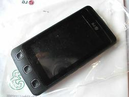 Cellulare LG KP500