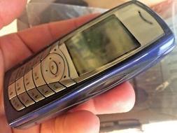 Cellulare SAGEM MY3036   MY X5-2 NUOVO RICONDIZIONATO