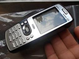 Cellulare SAGEM MYX-6   MY X-6