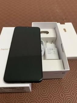 Cellulare Huawei P Smart 2019