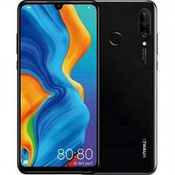 CELLULARE HUAWEI P30 LITE - OctaCore 2.2GHZ, 4G LTE, Display