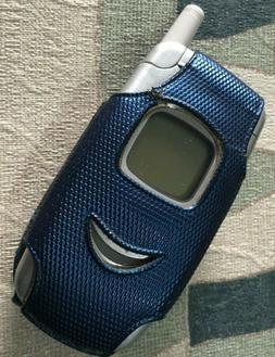 CELLULARE SAMSUNG S300 GSM SIM FREE  2003