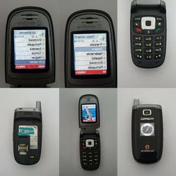 CELLULARE SAMSUNG SGH ZV10 GSM SIM FREE DEBLOQUE UNLOCKED