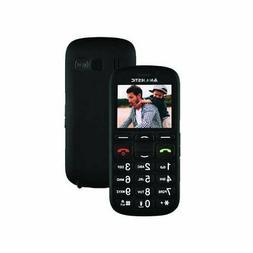 Majestic Cellulare Sileno 31 Fm Nero 8002829806162