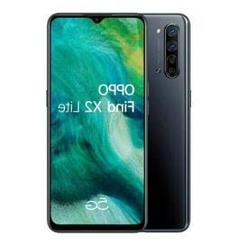 "Cellulare Smartphone OPPO Find X2 lite 5G 128GB+8GB RAM 6.4"""