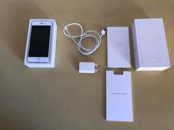 Cellulare smartphone Apple Iphone 6 16 GB White/Bianco