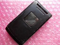 Cellulare SAMSUNG Z510   COLLEZZIONE
