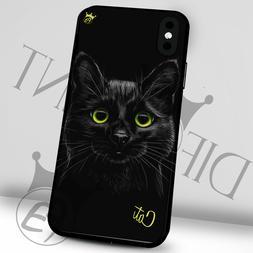 cover custodia per cellulare animali iphone samsung huawei G