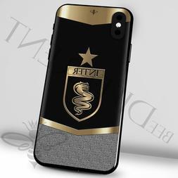 Cover inter per cellulare iphone samsung huawei custodia int