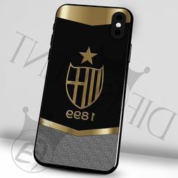 Cover MILAN per cellulare iphone huawei samsung mascherina c