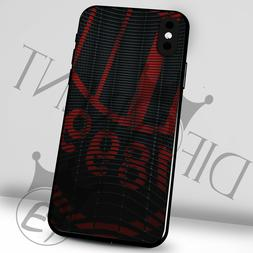 Cover milan per iphone Samsung Huawei, Mascherina cellulare