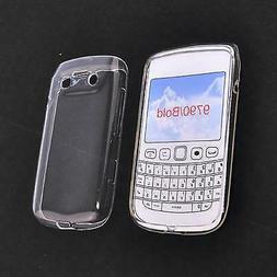 Cover per blackberry bold 9790 custodia per cellulare in gel