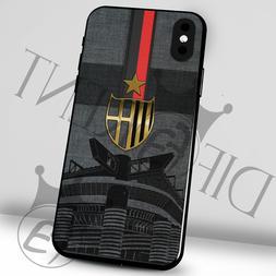 Cover per cellulare Samsung Huawei Iphone,Custodia telefono