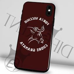 Cover per cellulare torino custodia iphone samsung huawei ve