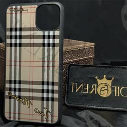 Cover personalizzata per cellulare iphone huawei samsung cus