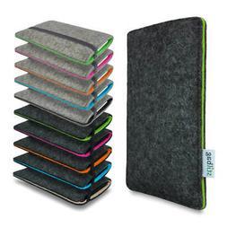 stilbag Custodia cellulare - Sony Xperia Z5 Premium - Etui F