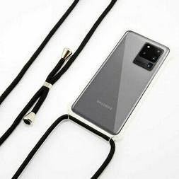 Custodia per Cellulare Samsung Galaxy S20 Ultra KSIX TPUKSIX