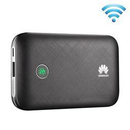 Huawei E5771h Wifi 4G Router Cellulare Hotspot  Da Dealer -