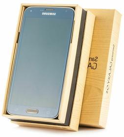 Samsung Galaxy S5 G900f Black Nero Smartphone Cellulare Andr