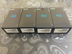 SAMSUNG GALAXY S9 64GB NERO G960U1 4G LTE SMARTPHONE CELLULA