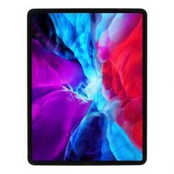 "Apple iPad Pro 12,9"" Wi-Fi + Cellular 2020 256 GB grigio sid"