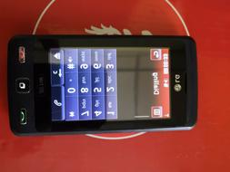 LG KP501 Cookie cellulare economico smartphone SD 2GB