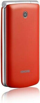 Brondi 10274032 Magnum 3 Telefono Cellulare, Tastiera Fisica
