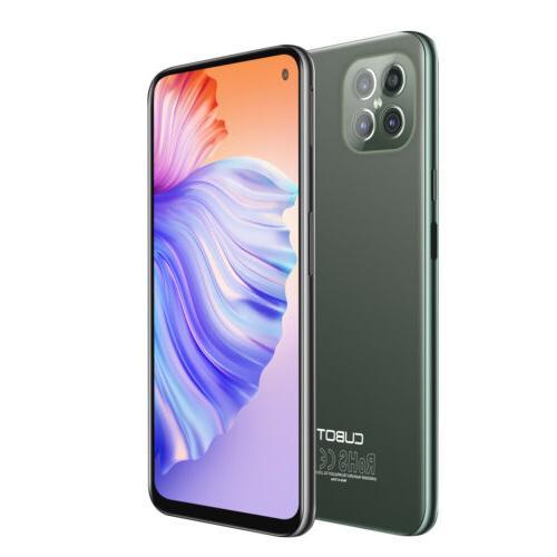 6 4 c30 cellulari android 10 8gb