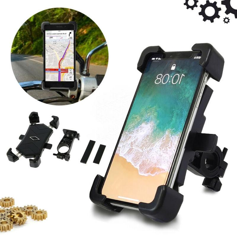 7 2 porta telefono cellulare smartphone bici