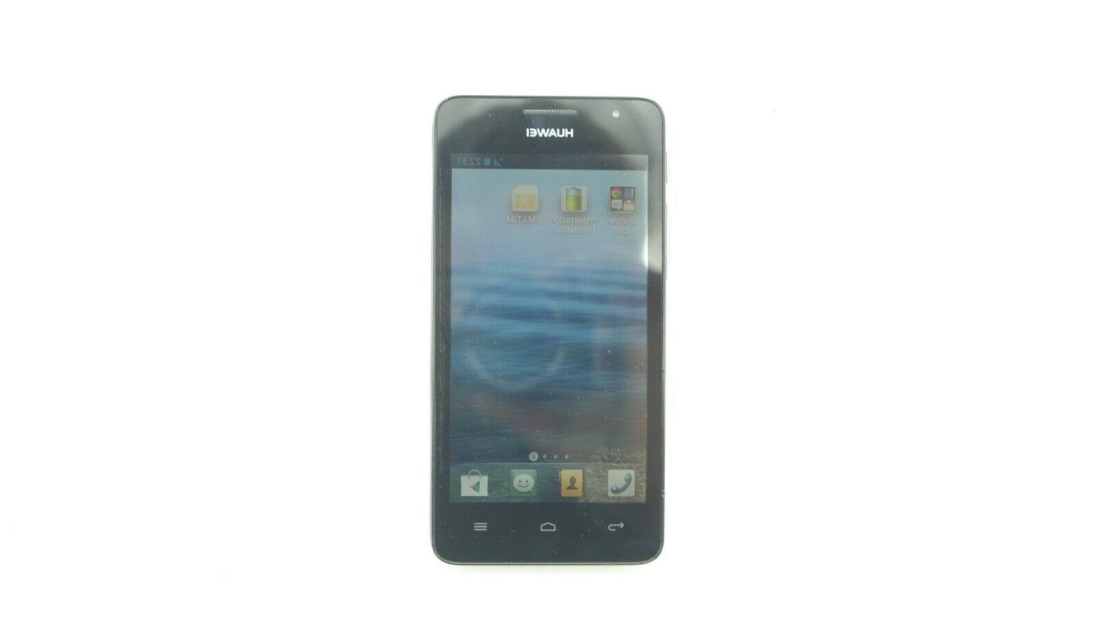 ascend g510 g510 0100 telefono cellulare smartphone